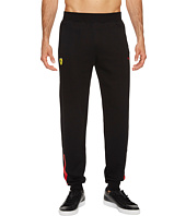 PUMA - SF Sweatpants