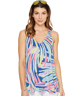Lilly Pulitzer - Luxletic Anisa Tank Top