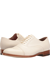 Paul Smith - Bertie Oxford