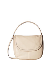 Cole Haan - Tali Double Strap Saddle