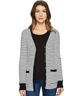 Three Dots - Cardigan