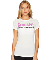 Reebok - CrossFit® Forging Elite Fitness Speedwick Tee