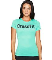 Reebok - CrossFit® Forging Elite Fitness Speedwick Tee