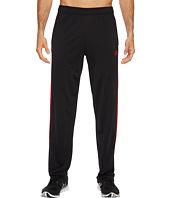 adidas - Essentials 3-Stripes Regular Fit Tricot Pants