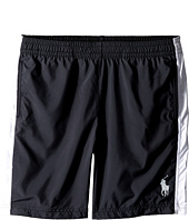 Polo Ralph Lauren Kids - Poly Pieced Shorts (Big Kids)