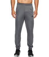 adidas - Athlete ID Knit Pants