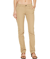 Fjällräven - Abisko Stretch Trousers