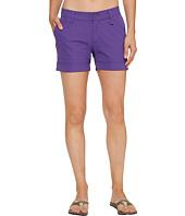 Fjällräven - Abisko Stretch Shorts