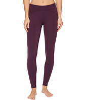 Smartwool - Ashcroft Leggings