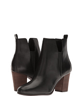 Cole Haan - Cassidy Transitional Bootie II