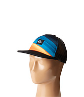 Quiksilver - Slash Turner Hat