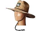 Outsider Lifeguard Hat