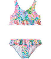 Lilly Pulitzer Kids - Meli Bikini (Toddler/Little Kids/Big Kids)