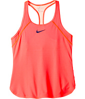 Nike Kids - Dry Slam Tank Top (Little Kids/Big Kids)
