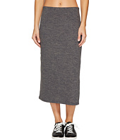 Lole - Mali Skirt