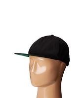 Nike SB - Vintage Hat