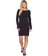 Lole - Luisa 2 Dress