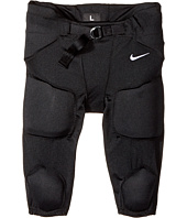 Nike Kids - Recruit 2.0 Football Pant (Little Kids/Big Kids)