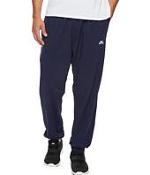 Nike SB - SB Flex Track Pant