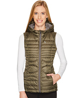Lole - Rose Packable Vest