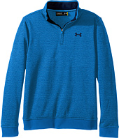 Under Armour Kids - Storm Sweater Fleece 1/4 Zip (Big Kids)