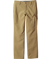 Under Armour Kids - Match Play Cargo Pants (Little Kids/Big Kids)