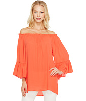 Karen Kane - Convertible Off the Shoulder Top