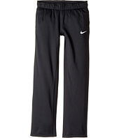 Nike Kids - Therma Training Pant (Little Kids/Big Kids)