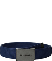 Quiksilver - Principle III Belt