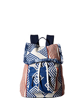Roxy - Feeling Latino Backpack
