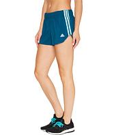 adidas - M18 Woven Shorts