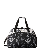 Roxy - Too Far Bag