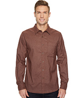 Royal Robbins - Skyline Stretch Performance Flannel Long Sleeve Shirt