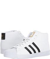 adidas Skateboarding - Pro Model Vulc