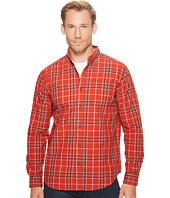 Columbia - Rapid Rivers™ II Long-Sleeve Shirt