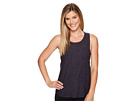 Dim The Lightweight Looped Tank Top