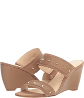 Nine West - Imaiah