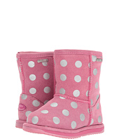 EMU Australia Kids - Spotty Brumby Waterproof (Toddler/Little Kid/Big Kid)