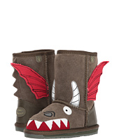 EMU Australia Kids - Little Creatures Dragon (Toddler/Little Kid/Big Kid)