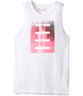 Under Armour Kids - All I Do Is Dance Tank Top (Big Kids)