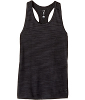 Under Armour Kids - Threadborne Seamless Tank Top (Big Kids)