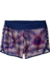 Nike Kids - Dry Printed Running Short (Little Kids/Big Kids)