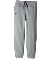 Under Armour Kids - Rival Jogger (Big Kids)