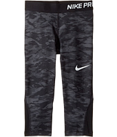 Nike Kids - Pro Training Capri (Little Kids/Big Kids)