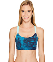 Under Armour - Eclipse Printed Bra