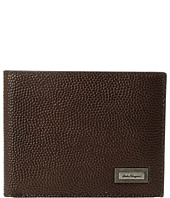Salvatore Ferragamo - Evolution Wallet - 660834