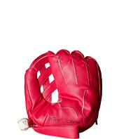 Betsey Johnson - I Glove You Man Wristlet