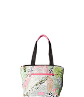 Sakroots - Artist Circle Medium City Tote