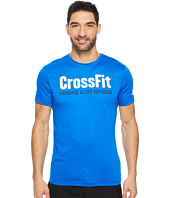 Reebok - CrossFit® Forging Elite Fitness Tee