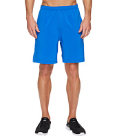 Reebok - CrossFit® W Shorts